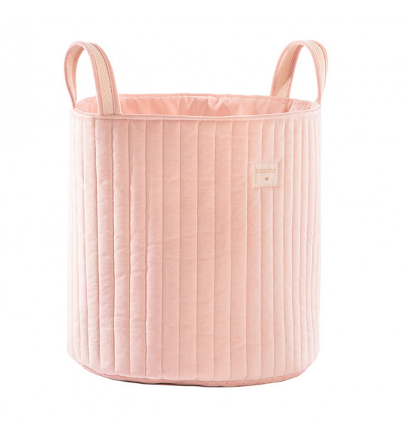 savanna-toy-bag-sacs-de-jouets-saco-juguetes-bloom-pink-nobodinoz-1