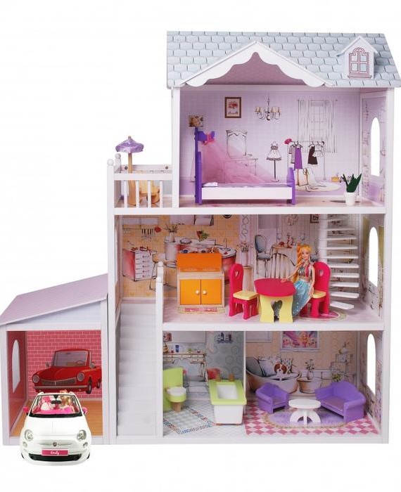 GT61005-39265-Charlene-wooden-dollhouse-6100510062018_x700