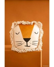 N112572_-_Coussin_Lion_Farniente_yellow_-_5_large