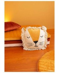 N112572_-_Coussin_Lion_Farniente_yellow_-_7_large