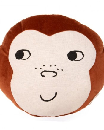 Savanna-monkey-cushion-nobodinoz