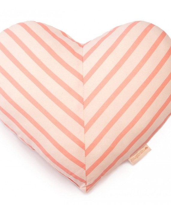 candy-heart-cushion-coussin-cojin-pink-stripes-nobodinoz