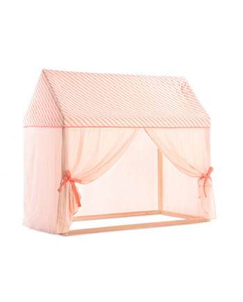 candy-hut-casita-cabane-pin