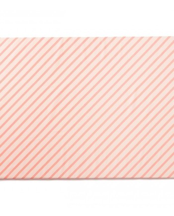 candy-saint-barth-floor-matress-pink-stripes-nobodinoz-1