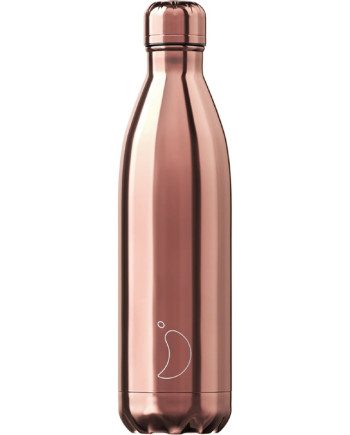 chrome-rose-gold-750-ml