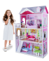 gt61165_48632_wooden_doll_house_sophia_4743345611659_2_x700