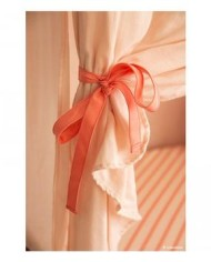 mood-candy-home-detail-nobodinoz-6_large