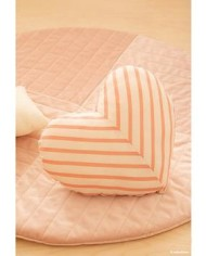 mood-candy-love-cushion-nobodinoz_large