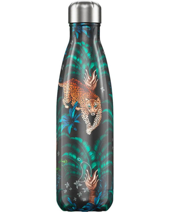 tropical-leopard-500-ml