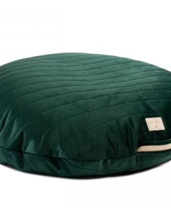 Savanna-sahara-velvet-beanbag-nobodinoz-jungle-green-1