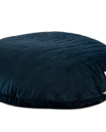 Savanna-sahara-velvet-beanbag-nobodinoz-night-blue-1