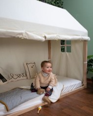 1tipi-bedframe-house-cover-white-cover-for-bed-70x140cm-12000092-600_x700