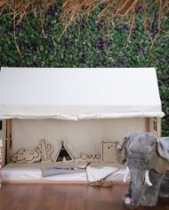 1tipi-bedframe-house-cover-white-cover-for-bed-90x200cm-12000093-600_x700