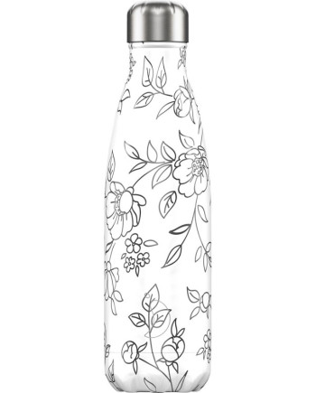 Chillys-Line-Flowers-500ml