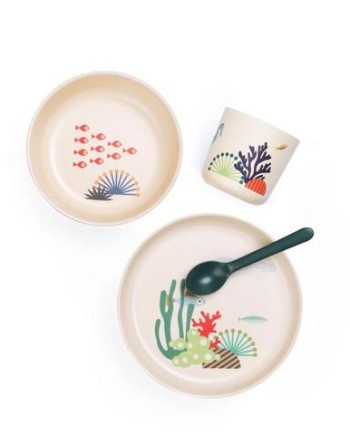 Ekobo_Ekobo_bamboo_fibre_Bambino_Kid_Dinner_Set_Sea-1_large