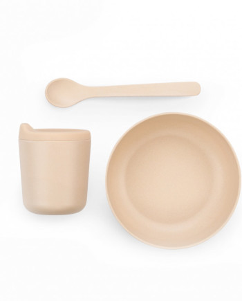 baby-bamboo-feeding-set (5)