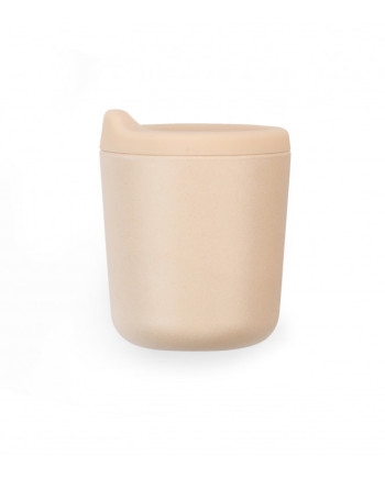 baby-bamboo-sippy-cup (3)