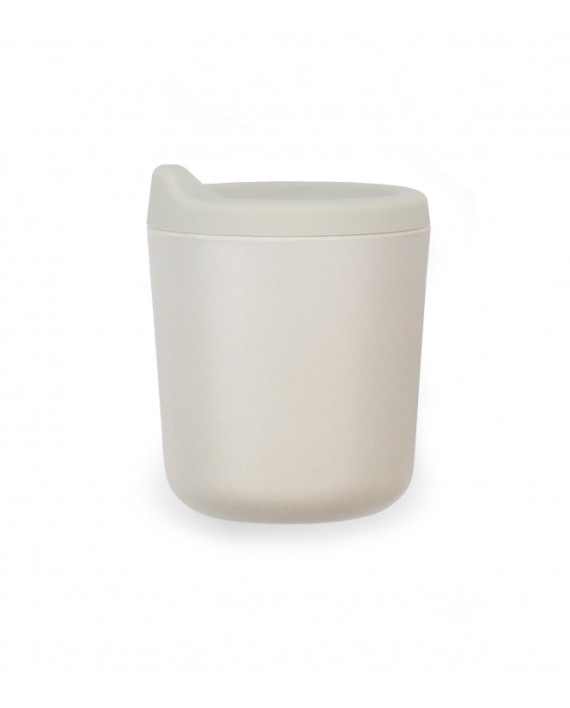 baby-bamboo-sippy-cup (4)