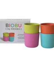 bambino-cups-set-of-4-pop-2_large