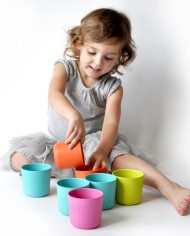 bambino-cups-set-of-4-pop-7_large