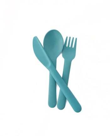 bambino-cutlery-set-of-3-lagoon-1