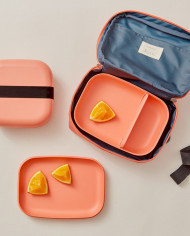 bento-lunch-box-with-divider (2)