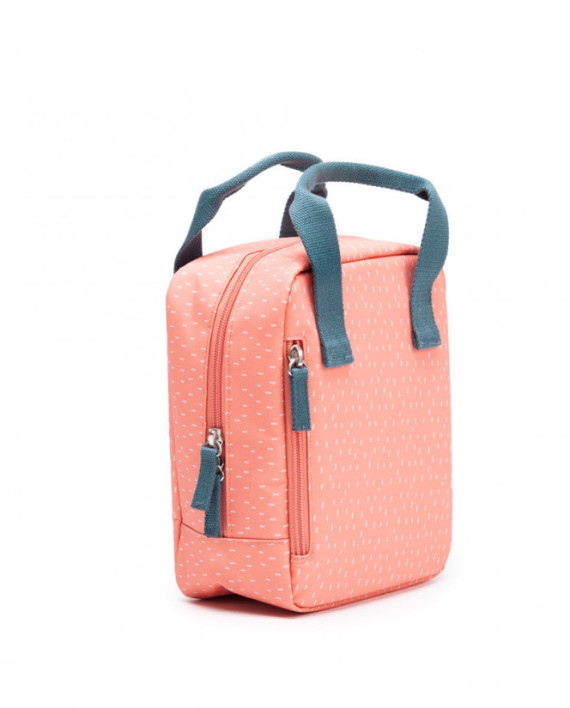 insulated-lunch-bag (3)