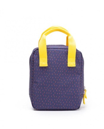 insulated-lunch-bag (4)