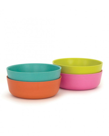 kids-bamboo-bowl-set (2)