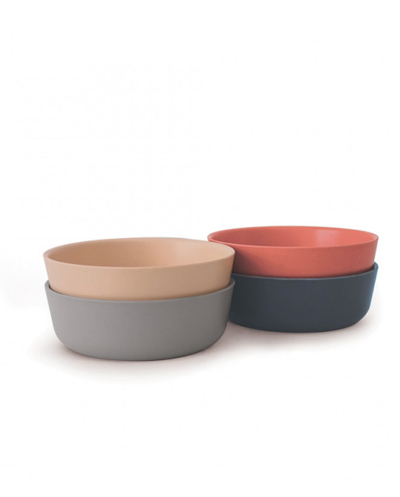 kids-bamboo-bowl-set