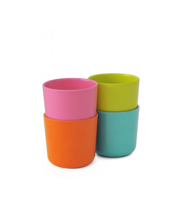 kids-bamboo-cup-set (1)