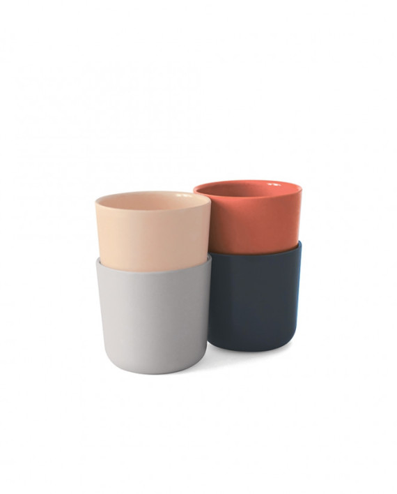 kids-bamboo-cup-set