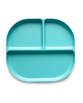 kids-bamboo-divided-tray (8)
