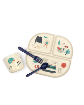 kids-illustrated-dinner-set (2)
