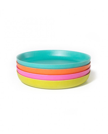 kids-small-plate-set (2)
