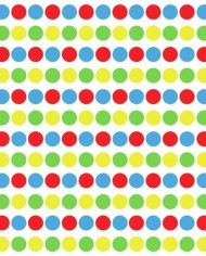 RMK2714SCS_Primary_Confetti_Dots_Wall_Decals_Scattered_large