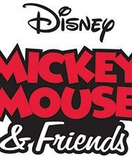 mickey-mouse-and-friends-logo_49bc8368-c7fb-42c8-830a-bb20142d6ecb_1800x1800