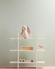 1000438-3-level-shelf-white–E_3_large