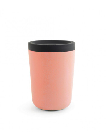reusable-coffee-cup-350ml