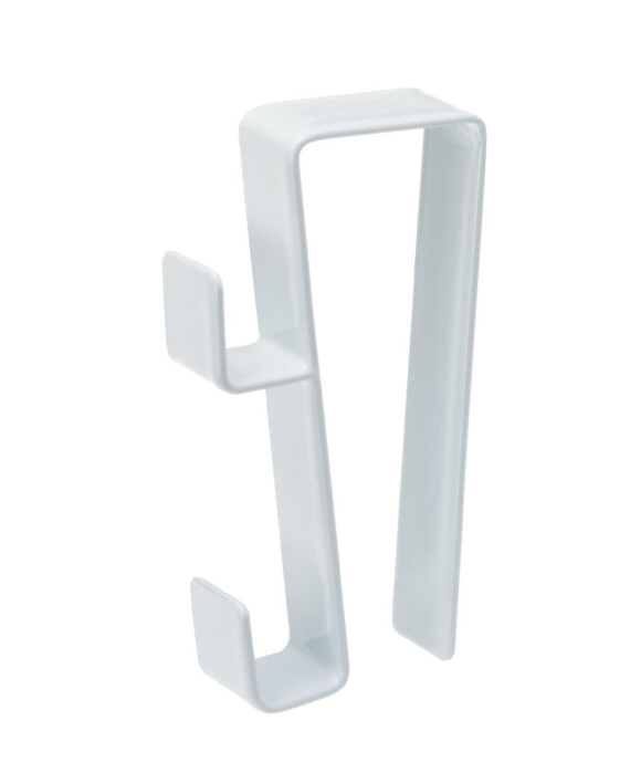 2782-TOWER-UNDER-SINK-HOOK-