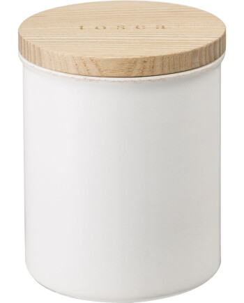 3425-TOSCA-CERAMIC-CANISTER