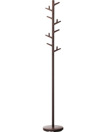 7067-BRANCH-COAT-RACK-BR