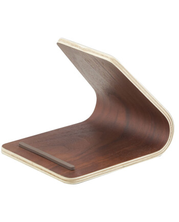 7326-RIN-PLYWOOD-TABLET-01