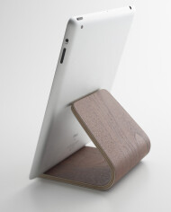 7326-RIN-PLYWOOD-TABLET-02