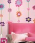RMK1622GM_Flower_Stripe_Giant_Wall_Decals_Roomset_1800x1800