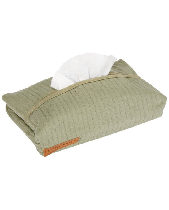 little-dutch-baby-wipes-pure-olive