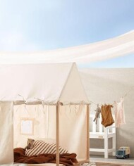 1000473-Play-house-Tent-beige-E_2_large
