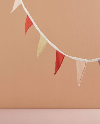 1000554-Bunting-yellow-pink-E_2