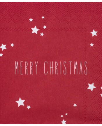 89545_serviette_merry_christmas