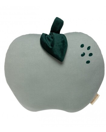 apple-fruit-cushion-nobodinoz-1
